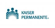 Kaiser Permanente CA