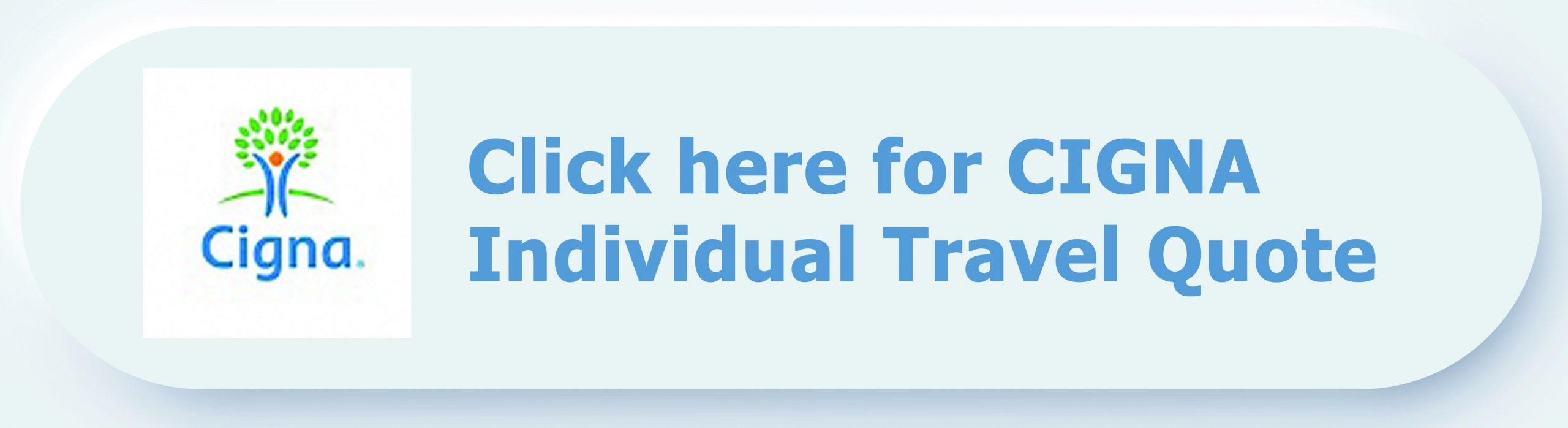 Click here for Cigna Individual Quote
