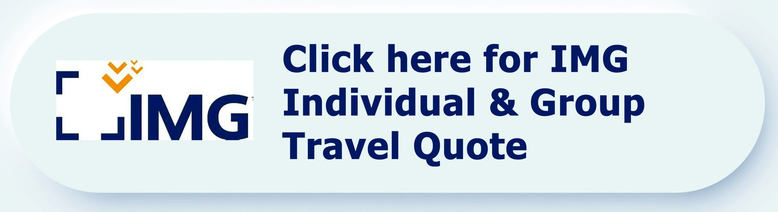 Click here for IMG Individual and Group Quote
