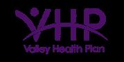 Valley Health Plan